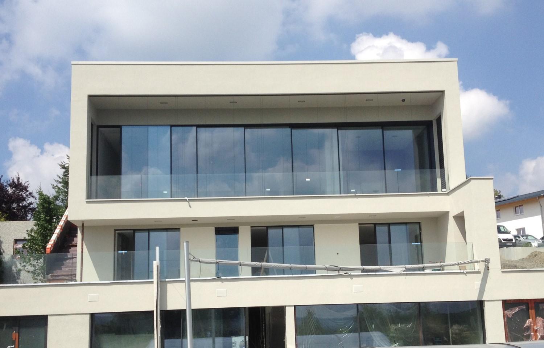 bild1 klein - Sky Wohnzimmer Umbau
